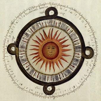 Слънчев Цикъл